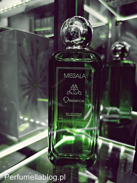 perfumeria quality perfumy flagowe qessence