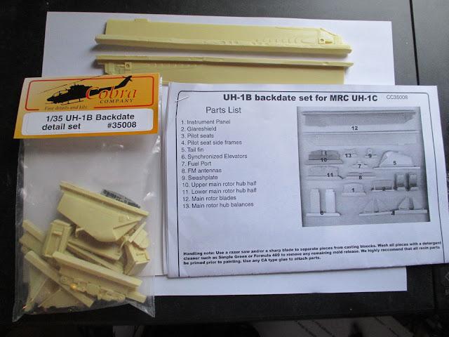 UH-1B+Backdate+set+for+MRC+UH-1C.jpg
