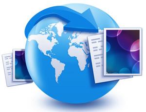Daftar Situs File Hosting Terbaik