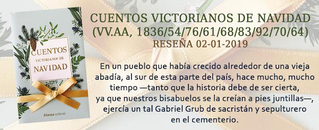 https://inquilinasnetherfield.blogspot.com/2019/01/resena-by-mh-cuentos-victorianos-de-navidad-vvaa.html