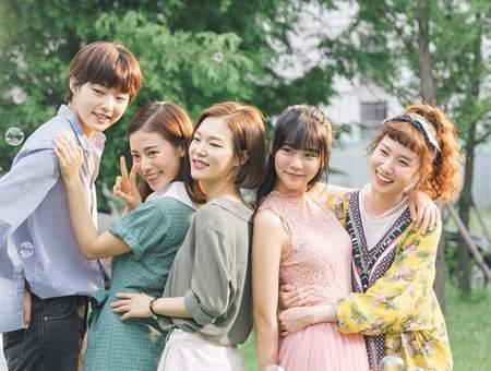Ternyata Han So Hee Punya Project Drama Impian Lho, Apa Tuh?