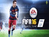 FIFA-16-Ultimate-Team-IPA