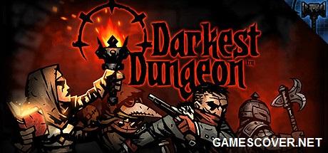 Darkest Dungeon Review, Story & Gameplay