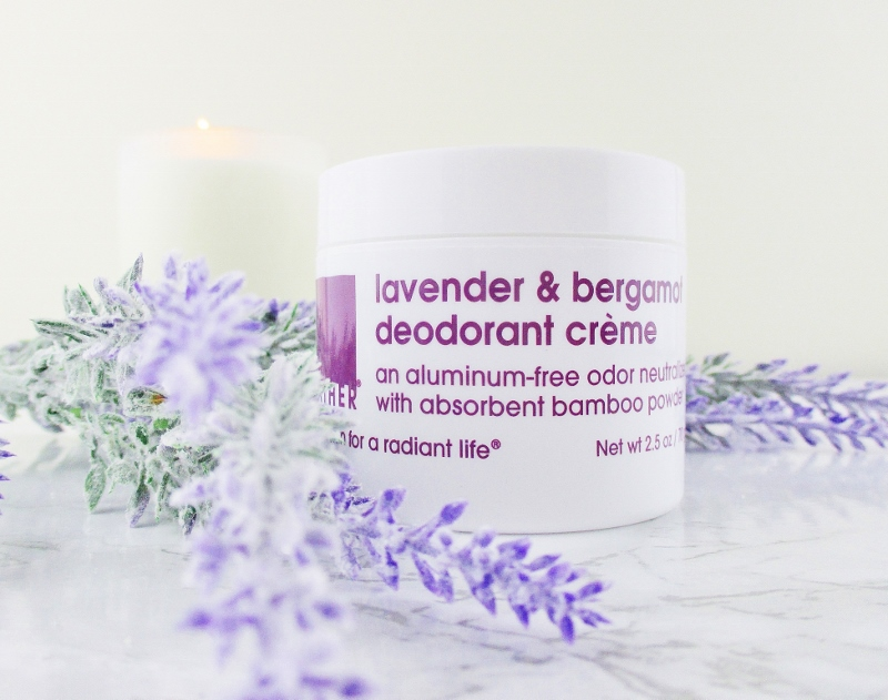 lather-lavender-&-bergamot-natural-deodorant