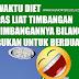 Gambar Lucu Gagal Diet Untuk Meme Medsos Kamu