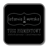 https://www.scrapek.pl/pl/p/Tusz-pigmentowy-do-embossingu-czarny/9030
