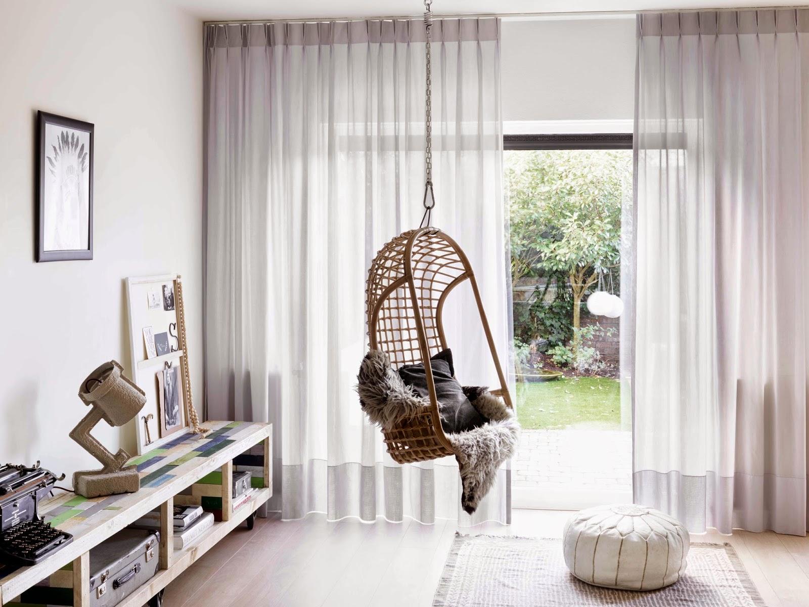 Styling Ideeen Woonkamer : Woonkamer ideeen planten decoratie ideeen woonkamer