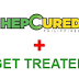 Yes,There is a Cure for Hepatitis C! Find Out Through HepCured.