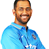 MS Dhoni profile family, wiki Age, Affairs, Biodata, wife, Height, Weight, Biography