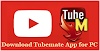 Download Tubemate For PC/Laptop Windows XP/7/8 and MAC OS