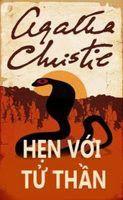 Hẹn Với Tử Thần - Agatha Christie