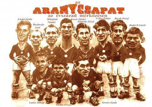 Η Μπαρστελόνα & το σοσιαλιστικό ποδόσφαιρο