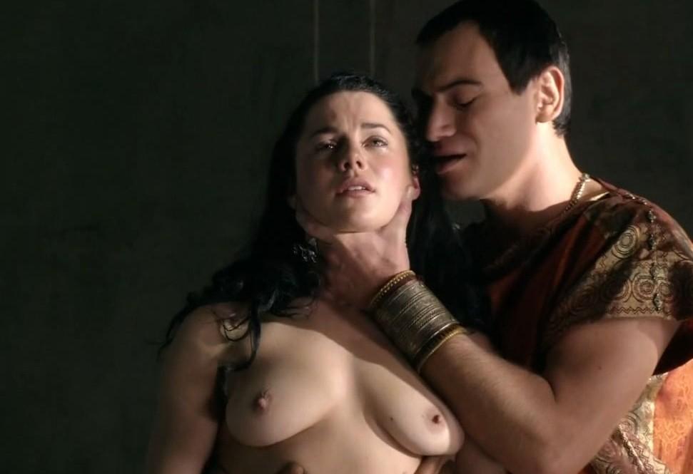 prostitutas imperio romano prostitutas arguelles