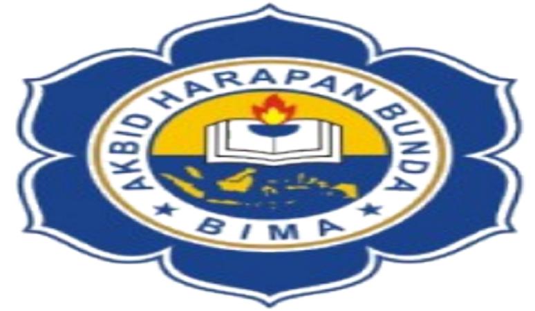PENERIMAAN MAHASISWA BARU (AKBID HBB) 2018-2019 AKADEMI KEBIDANAN HARAPAN BUNDA BIMA