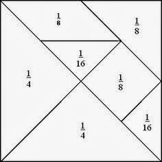 EDU 330 Elementary Mathematics: Terrific Tangram