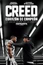 Creed Corazón de Campeon