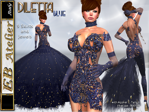 https://marketplace.secondlife.com/p/EB-Atelier-DILETTA-Blue-Outfit-9-skirts-w-PHAT-AZZLOLASBRAZILIA-Appliers-italian-designer/5885969