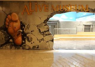 http://www.teluklove.com/2017/05/daya-tarik-objek-wisata-alive-museum.html