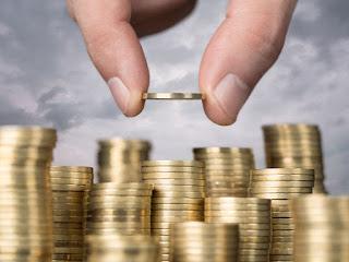 Impago de salario-Fogasa