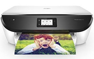 HP ENVY Photo 6234 All-in-One Driver Stampante Scaricare