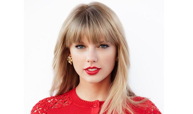 Wanita tercantik dan terseksi di dunia