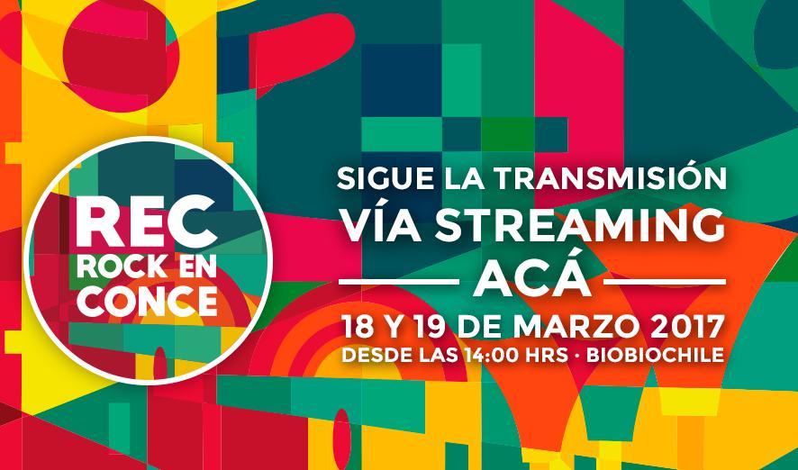 http://www.biobiochile.cl/noticias/artes-y-cultura/musica/2017/03/15/anuncian-horarios-de-presentacion-de-las-bandas-en-el-festival-rock-en-conce-2017.shtml