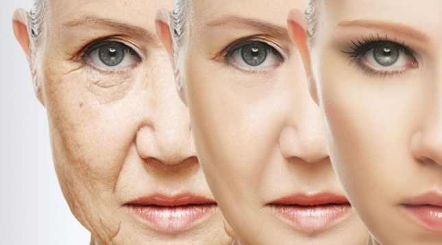 5 Cara Mengatasi Penuaan Dini Menggunakan Bahan Tradisional