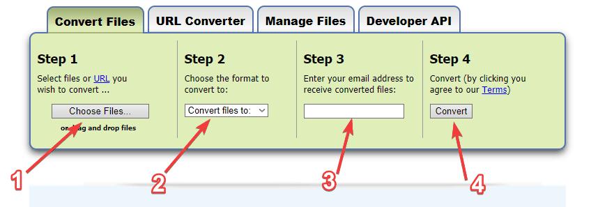 zamzar-free-file-converter-tool-online