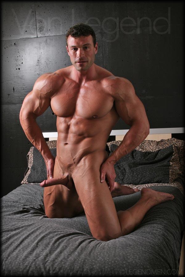 Erotic clip of my wife 03 clip erotico de mi esposa 03 - 2 part 9