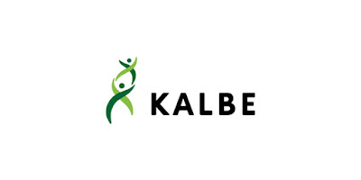 Lowongan Kerja PT Kalbe Farma Tbk Cikarang 2020