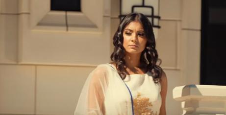 Kangna - Kamal Khan Song Mp3 Full Lyrics HD Video