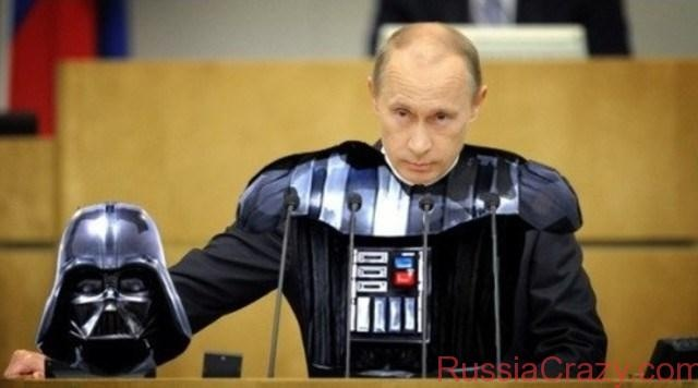 russia-crazy-darth-putin-funny-picture.j