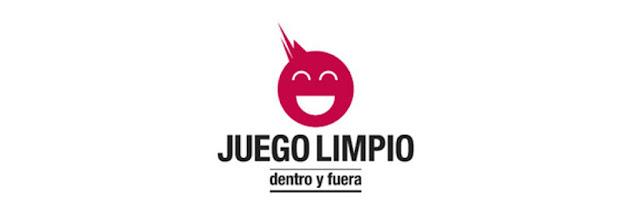 """Juego Limpio """"Dentro y Fuera"""""""