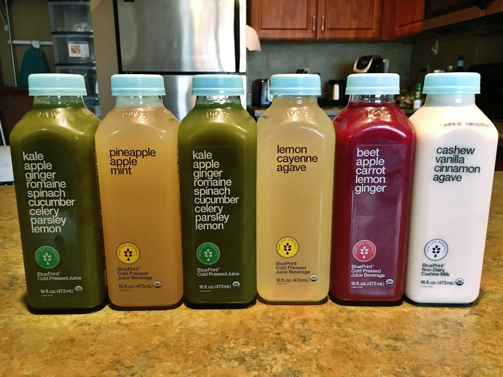 Blueprint juice cleanse an honest review marin olivia so long story short when you eat only mexican food for a week its great while youre there you think to yourself wow i could really get used to all malvernweather Image collections