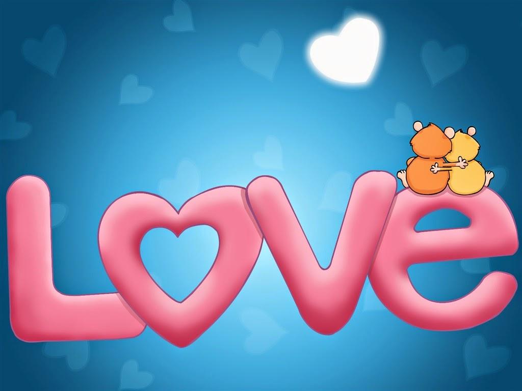 Imagenes Con Dibujos Animados De Amor Muy Romanticas Frases De Amor