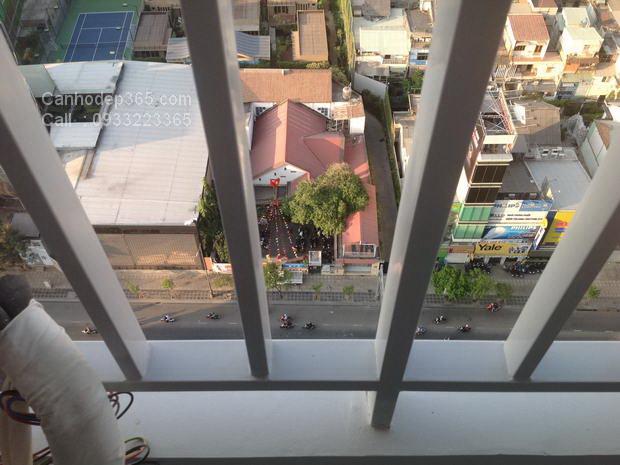 14-ban-can-ho-the-prince-residence-khu-san-phoi