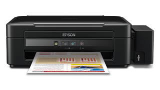 Download Epson L360 driver Windows, Download Epson L360 driver Mac, Download Epson L360 driver Linux