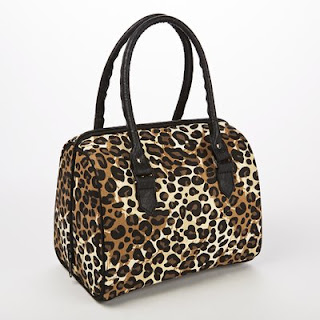 lunch bags for women that do not look like lunch boxes