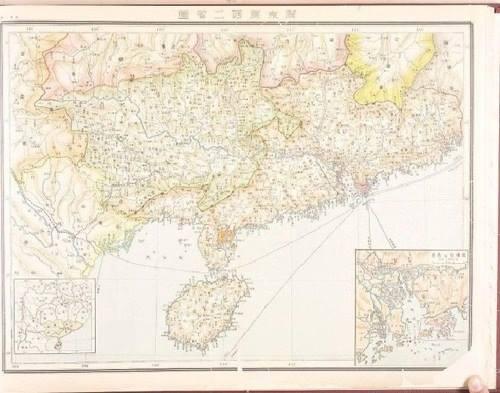 Trung Quốc công bố bản đồ không có Hoàng Sa, Trường Sa hãy cùng nhau lan truyền nào ảnh 9