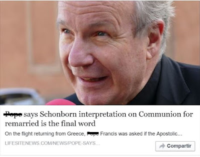 https://www.lifesitenews.com/news/pope-says-schonborn-interpretation-on-communion-for-remarried-is-the-final