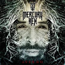 Mercury Rex