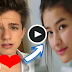 VIDEO: Charlie Puth Admits having A Crush To Beautiful  Liza Soberano