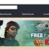 Tropico 4 gratis y nuevas colaboraciones