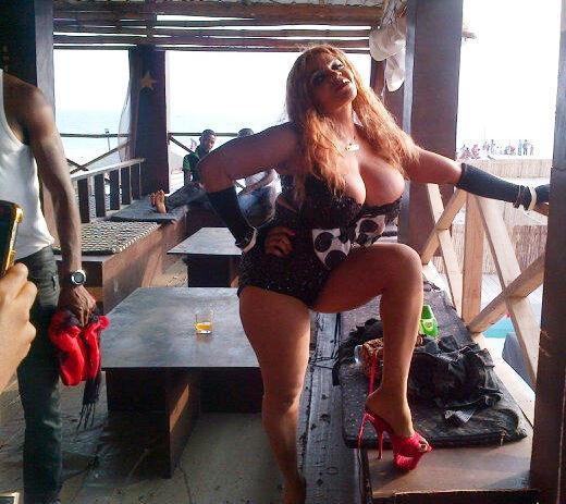 prostitutas en ecuador prostitutas far cry
