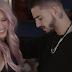 """O grande """"pacito"""" da música latina pode torná-la a próxima tendência da indústria pop"""