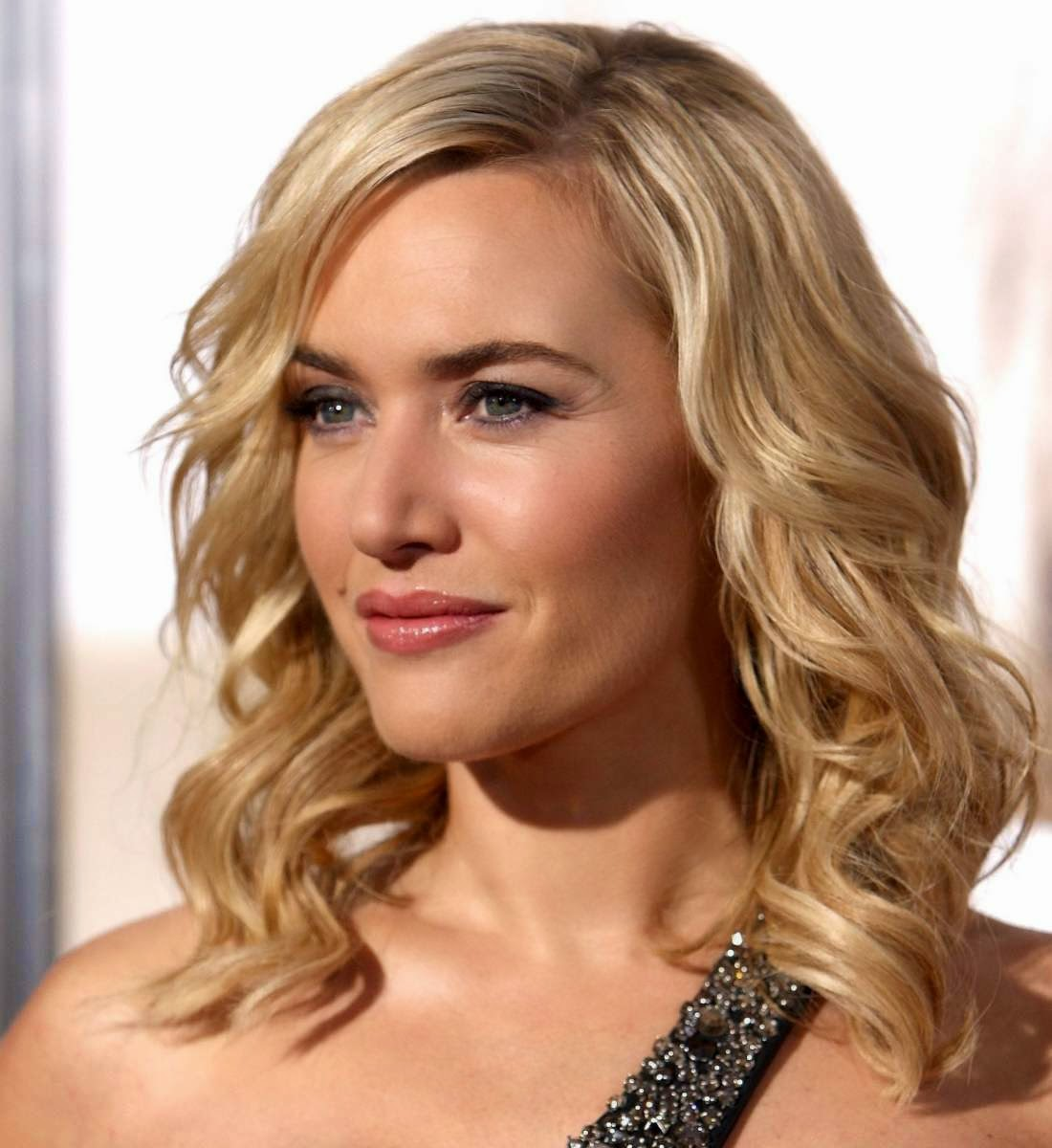 celebrity curly hairstyles 2014 | hairstyle trends