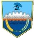 CPNS PEMKAB Kabupaten Manokwari
