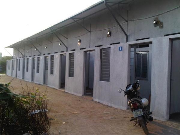 Bán nhà trọ giá rẻ tại Long Phước, Đồng Nai, Q.9, TP HCM