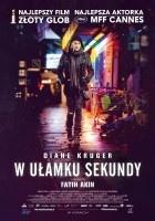 http://www.filmweb.pl/film/W+u%C5%82amku+sekundy-2017-786774