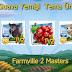 Şili Guava Yemişi  Tema Ürünleri Alma Hilesi